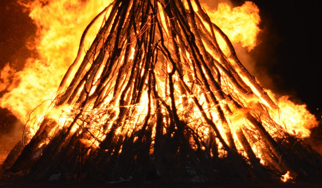 Image result for Images of fire